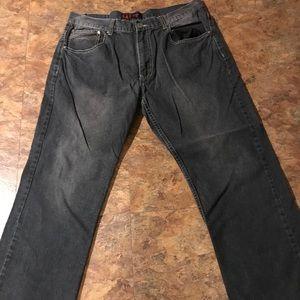 Other - Men's jeans. BOGO. READ.